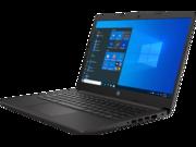 "HP 240 G8 202Z7EA 14"" HD CI3/1005G1 8GB 256GB FreeDOS fekete Laptop / Notebook"