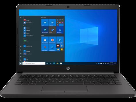 HP 240 G8 Notebook PC (1H7F4AV)
