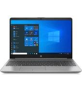 HP 256 G8 Notebook PC