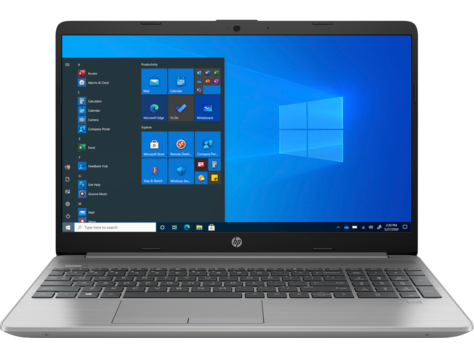 HP 255 G8 Notebook PC (1W9Z6AV)