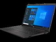 "HP 250 G8 2X7T8EA 15.6"" CEL/N4020-1.1GHz 4GB 256GB FreeDOS fekete Laptop / Notebook"