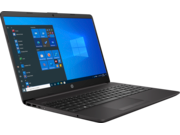 "HP 255 G8 27K65EA 15.6"" Athlon/3020e-1.2GHz 8GB 256GB FreeDOS fekete Laptop / Notebook"