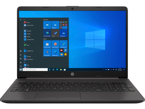 PC Notebook HP 250 G8 (1T4K6AV)