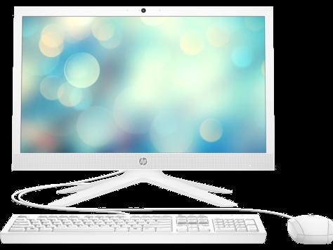 HP All-in-One PC 21-b0000i (2R825AV)