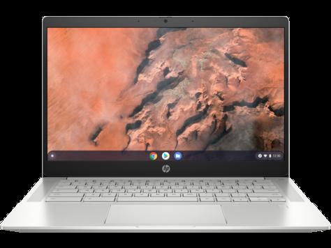 HP Pro c645 Chromebook
