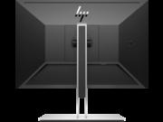 HP 9VJ40AA EliteDisplay E24i G4 60,96 cm-es (24 hüvelykes) 1920x1200@60Hz USB HUB monitor