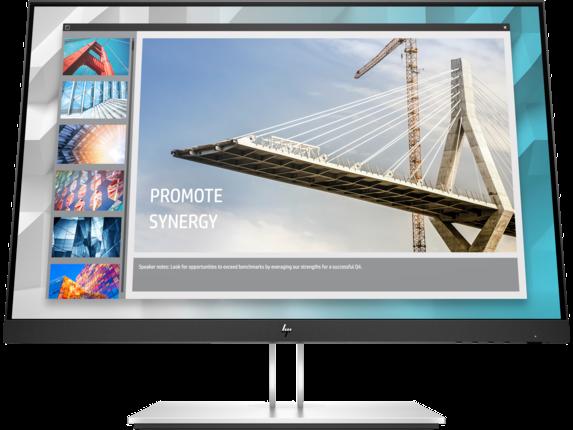 HP E24i G4 WUXGA Monitor|9VJ40AA#ABA