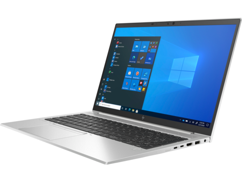 HP EliteBook 850 G8 Notebook PC
