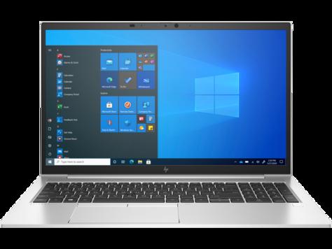 Ноутбук HP EliteBook 850 G8 (1G1X7AV)