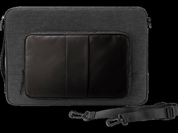 HP Lightweight 15.6 Laptop Sleeve|1G6D6AA