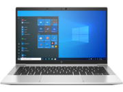 """HP EliteBook 830 G8 336K5EA 13.3"""" 1000cd CI7/1165G7-2.8GHz 16GB 512GB WWAN W10P Laptop / Notebook"""