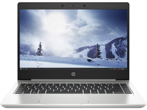 HP mt22 Mobile Thin Client (8RY12AV)