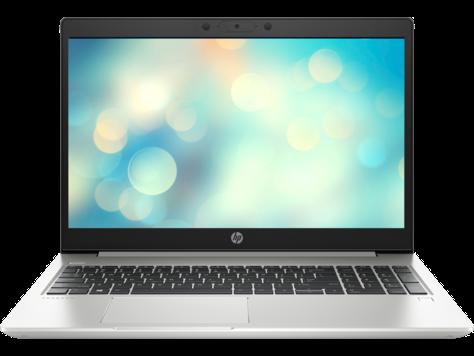 HP ProBook 455 G7 Notebook PC