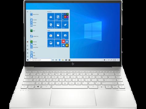 HP ENVY Laptop PC 14-eb0000 (363Q7AV)