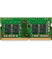 HP 8 GB 3200MHz DDR4 Memory Series