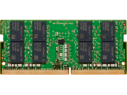 HP 286J1AA 16 GB 3200 MHz-es DDR4 memória