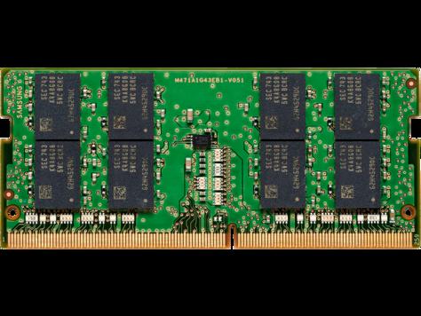 HP 16 GB 3200MHz DDR4 Memory Series