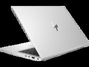 """HP EliteBook 840 G8 336K1EA 14"""" 1000cd CI7/1165G7-2.8GHz 16GB 512GB WWAN W10P Laptop / Notebook"""