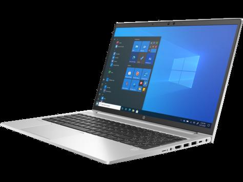 Ноутбук HP ProBook 650 G8 (2Q122AV)