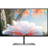 HP Z27xs G3 4K USB-C DreamColor Ekran