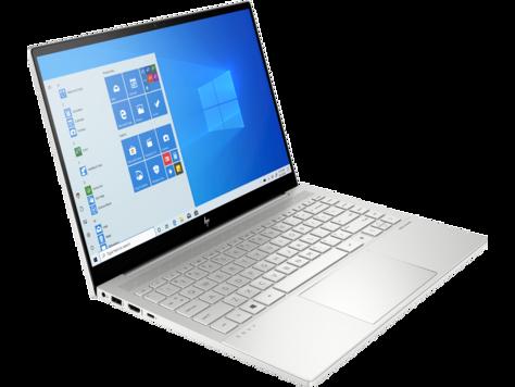 HP ENVY Laptop-PC 14-eb0000 (167S0AV)