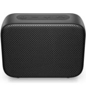HP Bluetooth Speaker 350