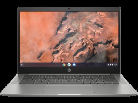 HP Chromebook 14b-na0000 (262C1AV)