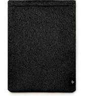 HP Renew 14 Laptop Sleeve
