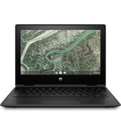 HP Chromebook x360 11MK G3 Education Edition