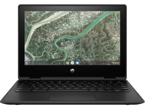 HP Chromebook x360 11MK G3 Education Edition (2P2K1AV)