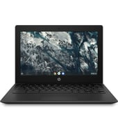 Ordinateur HP ChromeBook11 G9 EE