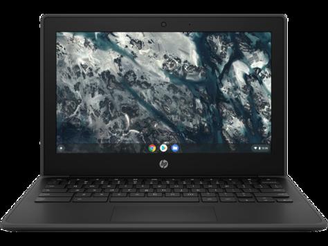 HP Chromebook 11MK G9 Education Edition (2P1K2AV)