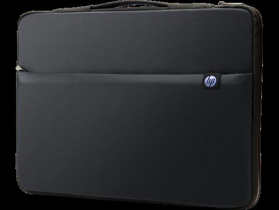 HP Carry Sleeve 15|9GF67AA#ABL