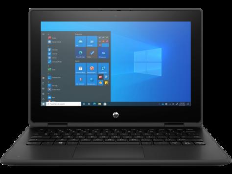 HP ProBook x360 11 G7 EE (21N24AV)