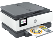 HP 229W7B OfficeJet Pro 8022E multifunkciós tintasugaras Instant Ink ready nyomtató