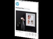 HP CR677A Premium Plus fényes fotópapír - 25 lap/10x15 cm 299gr