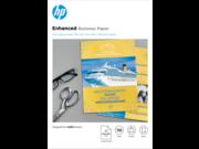 HP CG965A professzionális fényes lézernyomtató-papír 150 gsm - 150 lap/A4/ 210 x 297 mm
