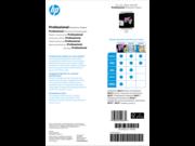 HP 7MV79A InkJet és PageWide professzionális üzleti papír – A4 matt 180 g/m²