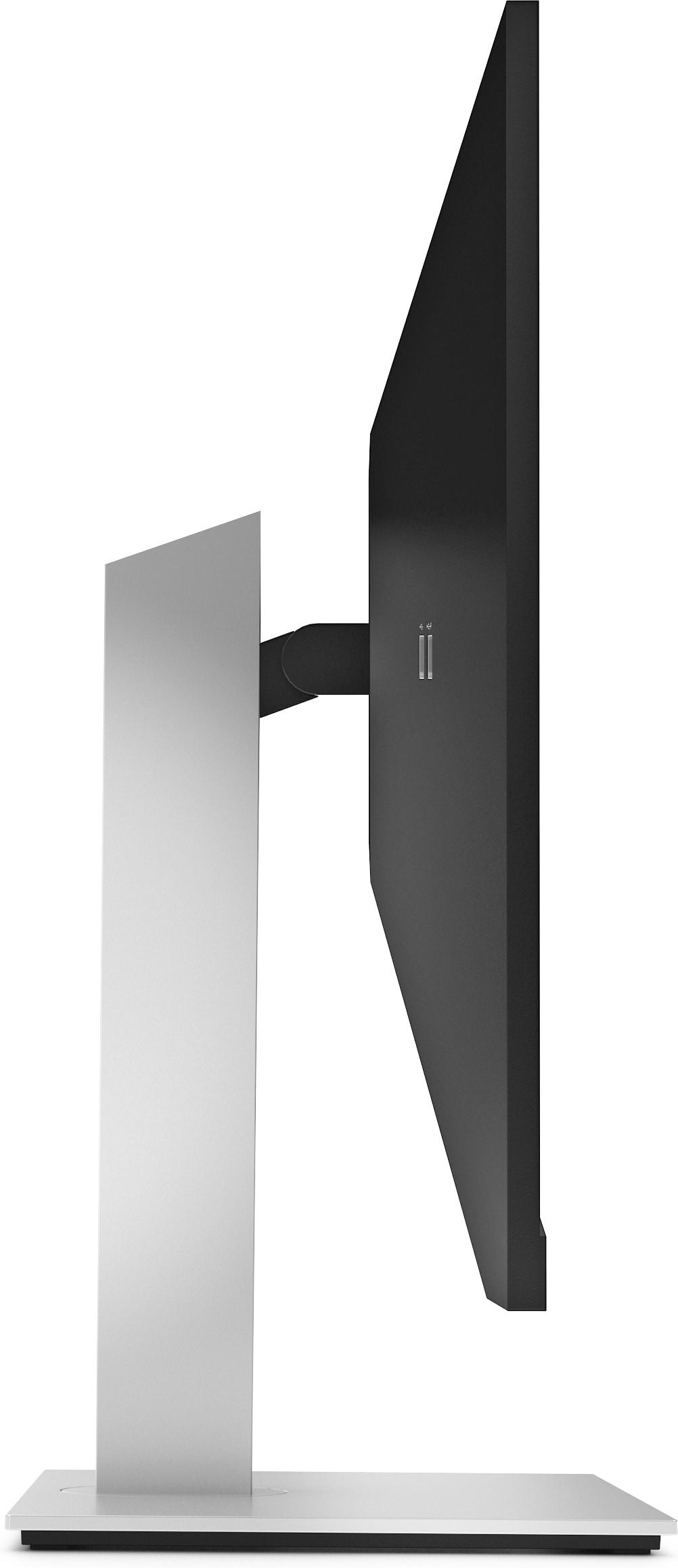 HP 189T3AA E27u G4 68,6 cm-es (27 hüvelykes) 2560x1440@60 USB-C monitor