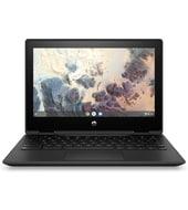 Ordinateur HP Chromebook x360 11 G4 EE