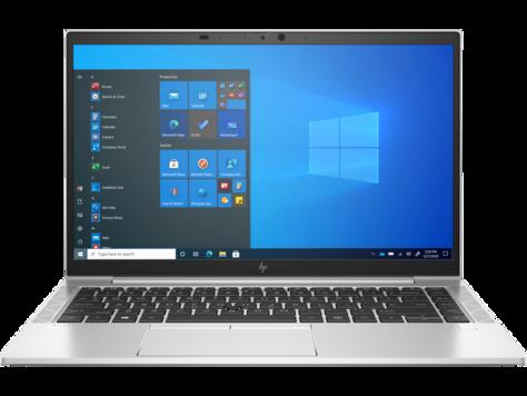 PC Notebook HP EliteBook G8 840 (19X35AV)