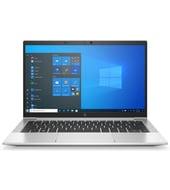 Ordinateur portable HP EliteBook 835 G8