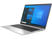 """HP EliteBook 845 G8 401F8EA 14"""" 400cd Ryzen7/5800U 32GB 1TB SSD W10P Laptop / Notebook"""