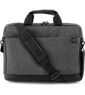 HP Renew Travel 15,6 inch laptoptas