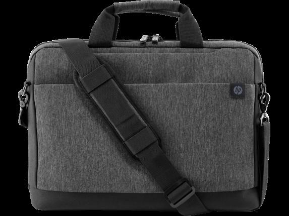 HP Renew Travel 15.6-inch Laptop Bag|2Z8A4AA