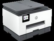 HP 226Y0B OfficeJet Pro 9022E All-in-One multifunkciós tintasugaras Instant Ink ready nyomtató