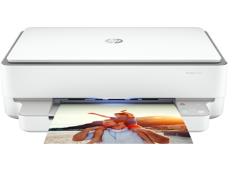 Dual-Band Wi-Fi 3-in-1 Print Scan and Copy for Home Business Office HP