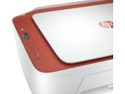 HP 26K70B DeskJet 2723E tintasugaras multifunkciós Instant Ink ready nyomtató