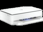 HP 223N4B Envy 6020E multifunkciós tintasugaras Instant Ink ready nyomtató