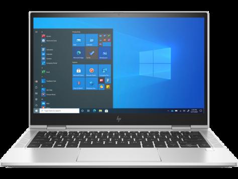 HP EliteBook x360 830 G8 Notebook PC